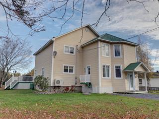 Maison à vendre à Weedon, Estrie, 1937, Chemin  Lavertu, 19579181 - Centris.ca