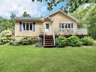 House for sale in Saint-Étienne-de-Bolton, Estrie, 354, Chemin  Lacasse, 26823127 - Centris.ca