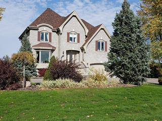 House for sale in Saint-Eustache, Laurentides, 641, 25e Avenue, 20082644 - Centris.ca