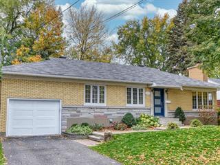 Maison à vendre à Saint-Lambert (Montérégie), Montérégie, 257, Avenue  Macaulay, 24278493 - Centris.ca