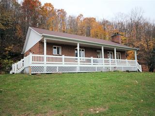 House for sale in L'Ange-Gardien (Outaouais), Outaouais, 371, Chemin  Devine, 25207758 - Centris.ca
