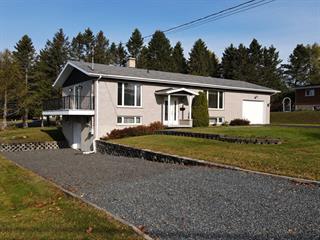 Maison à vendre à Lac-Etchemin, Chaudière-Appalaches, 302, Rue  Jacques, 18017971 - Centris.ca