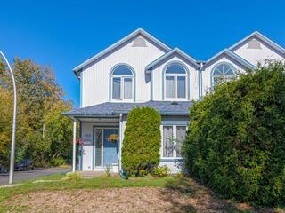 House for sale in Laval (Sainte-Rose), Laval, 163, Terrasse  Viau, 27191914 - Centris.ca