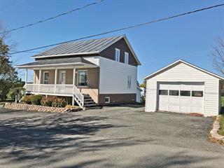 House for sale in Saint-Pamphile, Chaudière-Appalaches, 19, Rue  Leclerc, 26091682 - Centris.ca
