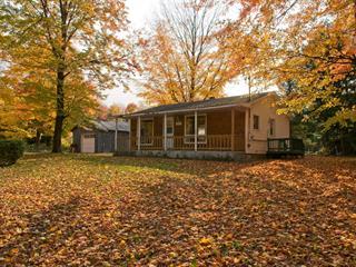 House for sale in Hinchinbrooke, Montérégie, 1324, Rue  Cedar, 25771746 - Centris.ca