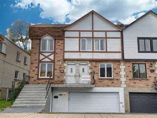Triplex for sale in Montréal (Ahuntsic-Cartierville), Montréal (Island), 12145 - 12147, Avenue  Paul-Contant, 28698682 - Centris.ca