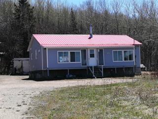 Maison à vendre à Saint-Tite-des-Caps, Capitale-Nationale, 737, Route  138, 20363306 - Centris.ca