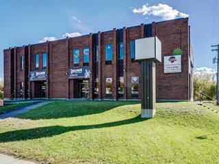 Commercial unit for rent in Gatineau (Gatineau), Outaouais, 344, boulevard  Maloney Est, suite 200, 17059056 - Centris.ca