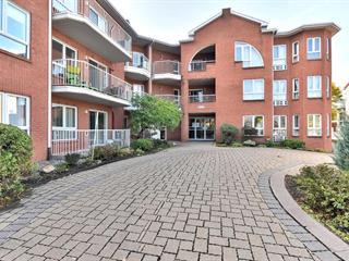 Condo for sale in Montréal (LaSalle), Montréal (Island), 1030, Rue  Melatti, apt. 206, 24677347 - Centris.ca