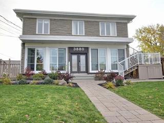 House for sale in Lévis (Desjardins), Chaudière-Appalaches, 3880, Rue  Saint-Georges, 22476780 - Centris.ca