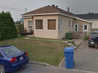 House for sale in Mont-Joli, Bas-Saint-Laurent, 1285, Rue  Blanchette, 13970218 - Centris.ca