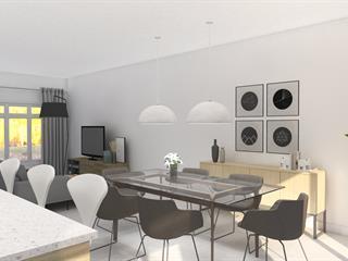 Maison à vendre à Sutton, Montérégie, 149, Rue  Principale Sud, app. 4, 28002725 - Centris.ca