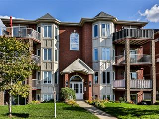 Condo for sale in Candiac, Montérégie, 134, Rue de Chantilly, 17684654 - Centris.ca