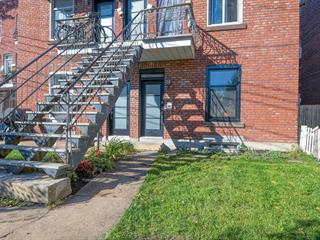 Condo à vendre à Montréal (Verdun/Île-des-Soeurs), Montréal (Île), 5013, boulevard  LaSalle, 9117625 - Centris.ca