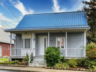 Maison à vendre à Saint-Urbain-Premier, Montérégie, 194, Rue  Principale, 22828297 - Centris.ca