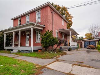 Maison à vendre à Salaberry-de-Valleyfield, Montérégie, 23, Rue  Isabella, 16350006 - Centris.ca