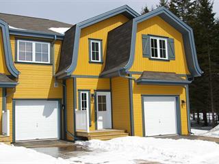 Maison en copropriété à vendre à Mont-Tremblant, Laurentides, 170, Allée  Boréalis, 13818854 - Centris.ca