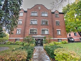 Condo / Apartment for rent in Mont-Royal, Montréal (Island), 1280, boulevard  Laird, apt. 10, 11053135 - Centris.ca