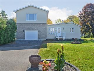 Maison à vendre à Salaberry-de-Valleyfield, Montérégie, 502, Terrasse  Hogue, 10207893 - Centris.ca