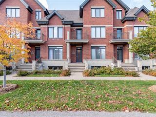 Maison en copropriété à vendre à Boisbriand, Laurentides, 3220, Rue  Montcalm, 10427429 - Centris.ca