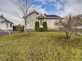 House for sale in Saint-David-de-Falardeau, Saguenay/Lac-Saint-Jean, 323, Rue  Munger, 24446894 - Centris.ca