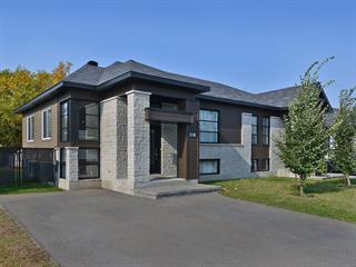 House for sale in Beauharnois, Montérégie, 46, Rue  Claire-Pilon, 10992129 - Centris.ca