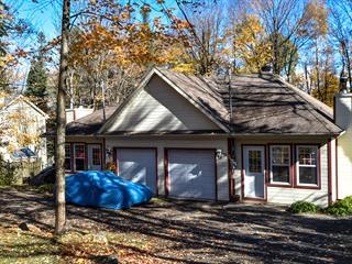 Duplex à vendre à Saint-Sauveur, Laurentides, 76 - 78, Rue  Annick, 11028212 - Centris.ca