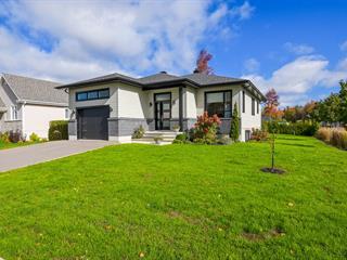 Maison à vendre à Nicolet, Centre-du-Québec, 595, Rue  Carmel-Lefebvre, 25689754 - Centris.ca