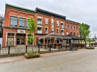 Quintuplex for sale in Sorel-Tracy, Montérégie, 22 - 22B, Rue  Augusta, 27967392 - Centris.ca