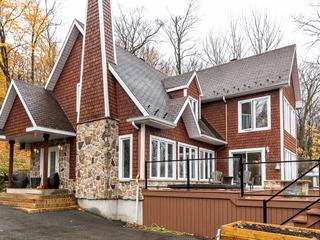 House for sale in Piedmont, Laurentides, 223, Chemin des Cormiers, 28370967 - Centris.ca