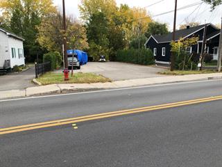 Terrain à vendre à Saint-Constant, Montérégie, Rue  Saint-Pierre, 20925391 - Centris.ca