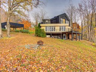Maison à vendre à Lac-Beauport, Capitale-Nationale, 9, Chemin du Versant-Nord, 12059817 - Centris.ca