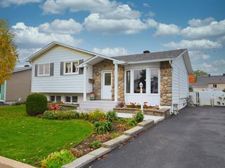 Maison à vendre à Mascouche, Lanaudière, 687, Rue  Beauregard, 12531255 - Centris.ca
