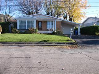 House for sale in Saint-Martin, Chaudière-Appalaches, 26, 5e Rue Est, 27941955 - Centris.ca