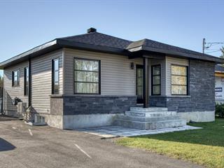 House for sale in Saint-Philippe, Montérégie, 131, Montée  Monette, 21164543 - Centris.ca