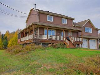 House for sale in Saint-Gabriel-de-Valcartier, Capitale-Nationale, 201, Chemin  Redmond, 14151340 - Centris.ca