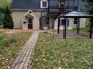 Maison à vendre à Montréal (Ahuntsic-Cartierville), Montréal (Île), 10765Z - 10767Z, Rue  Séguin, 26330234 - Centris.ca