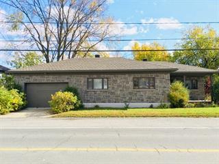 House for sale in Repentigny (Le Gardeur), Lanaudière, 628, boulevard  Lacombe, 25009638 - Centris.ca