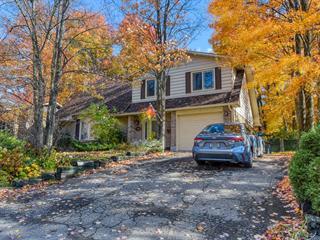 Maison à vendre à Lorraine, Laurentides, 18, boulevard du Val-d'Ajol, 23890776 - Centris.ca