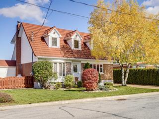 Maison à vendre à Delson, Montérégie, 115, Rue  Champlain, 16055193 - Centris.ca