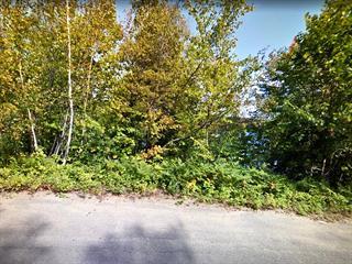 Lot for sale in Sainte-Marguerite-du-Lac-Masson, Laurentides, Rue du Lac-Croche, 27646200 - Centris.ca