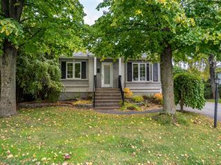 Maison à vendre à Coteau-du-Lac, Montérégie, 474, Chemin du Fleuve, 9172637 - Centris.ca