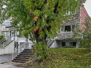 Duplex for sale in Laval (Saint-Vincent-de-Paul), Laval, 1023 - 1025, Rue  Plessis, 27724629 - Centris.ca