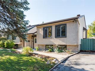 Maison à vendre à Bois-des-Filion, Laurentides, 142, 29e Avenue, 13221589 - Centris.ca