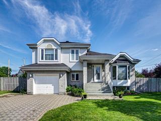 House for rent in Kirkland, Montréal (Island), 19496, boulevard  Elkas, 24949070 - Centris.ca