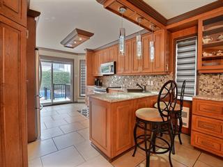 Maison à vendre à Boisbriand, Laurentides, 167, Rue  Diane-Juster, 10063287 - Centris.ca