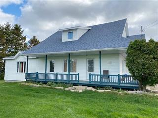 Duplex for sale in Saguenay (Laterrière), Saguenay/Lac-Saint-Jean, 5583 - 5585, Chemin  Saint-Isidore, 22939052 - Centris.ca