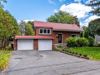 House for sale in Beaconsfield, Montréal (Island), 33, Avenue  Pilon, 13409242 - Centris.ca