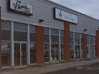 Commercial unit for rent in Sorel-Tracy, Montérégie, 7000, Avenue de la Plaza, 25683834 - Centris.ca