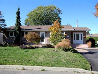 Maison à vendre à Rivière-du-Loup, Bas-Saint-Laurent, 22, Rue  Wilfrid-Laurier, 24268361 - Centris.ca